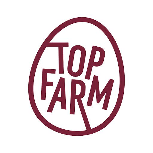 Top farm