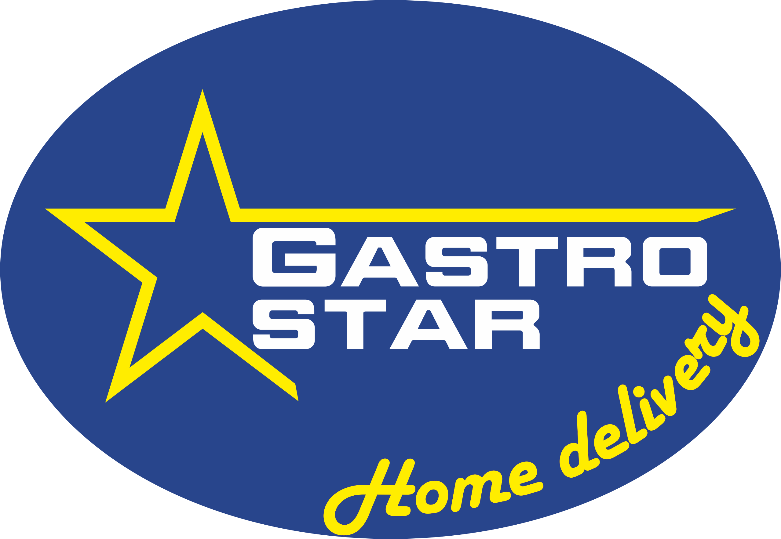 gastro star